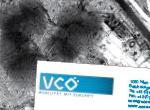 VCÖ Spendenmailing