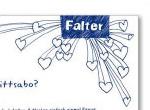 """Falter Mailing """"Lebensabschnittsabo"""""""